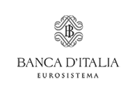 logo-banca-italia
