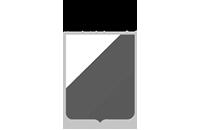 logo-regione-abruzzo